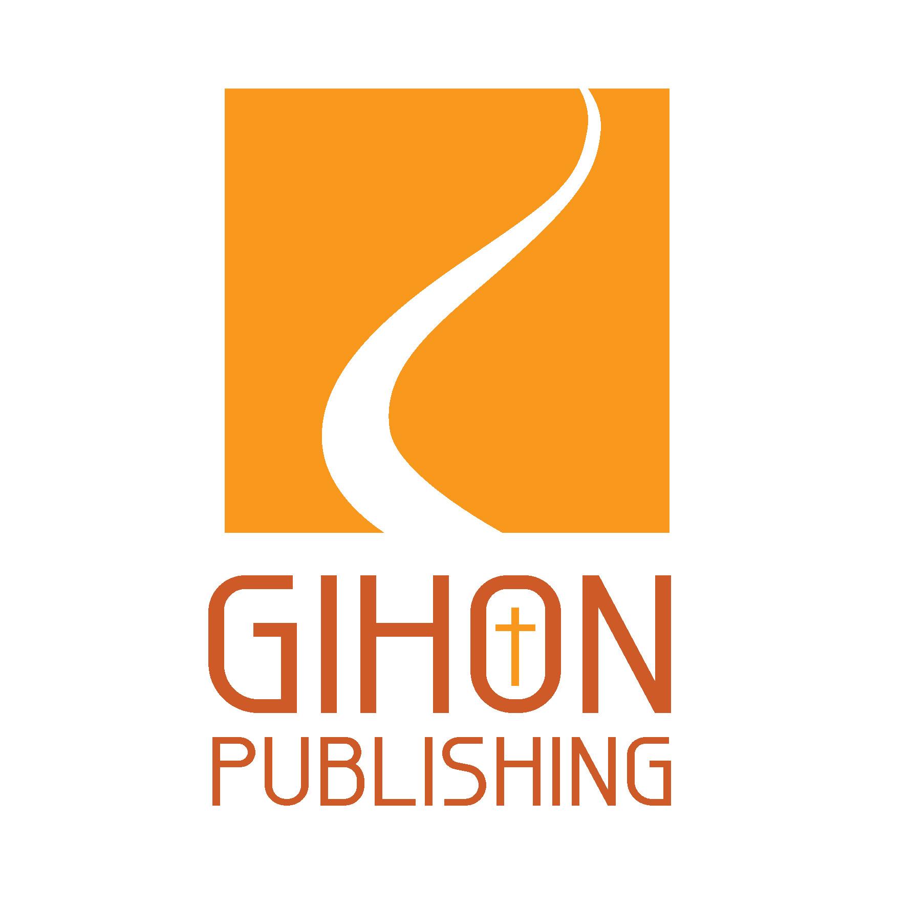 Gihon Publishing Blog: Heavenly Treasures Ministries www.gihonpublishing.co.uk