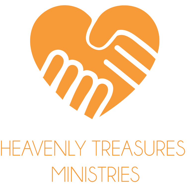 gihonpublishingblog: Heavenly Treasures Ministries